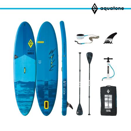Sup Aquatone Wave Plus...