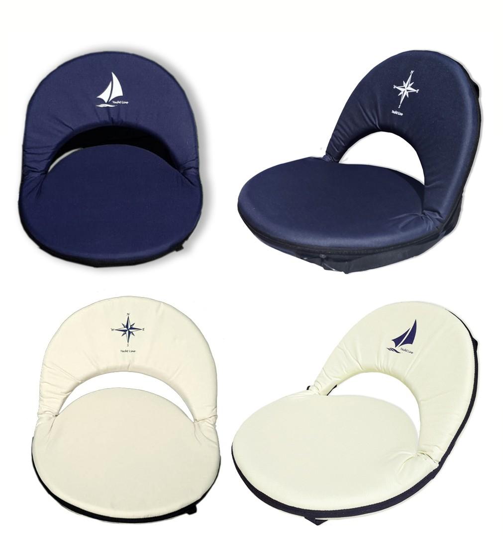 cuscinone-sedia-outdoor-reclinabile-in-5-posizioni-73x53x5cm-peso-kg-16-4-assortimenti