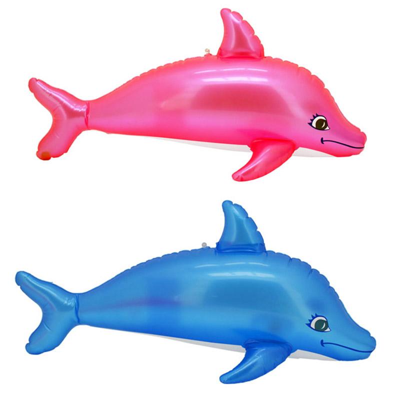 delfino-perlato-gonfiabile-80cm