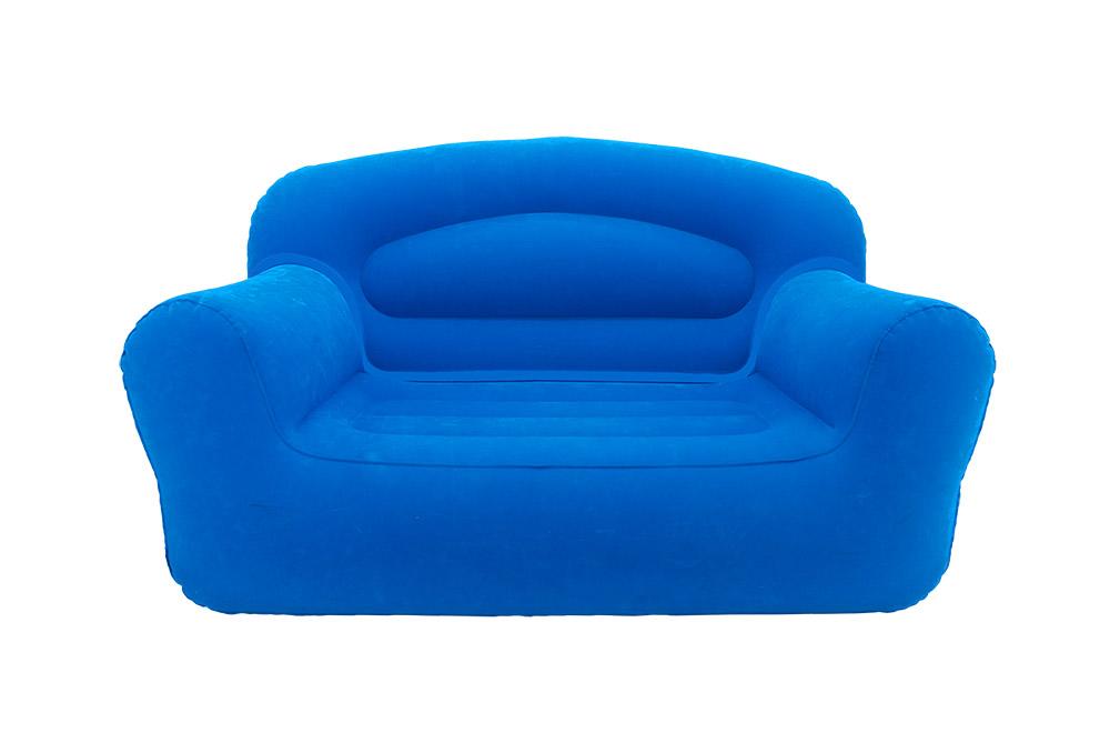 divano-gonfiabile-2-posti