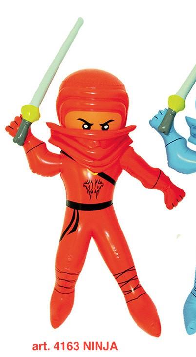 guerriero-gonfiabile-70-cm-rosso