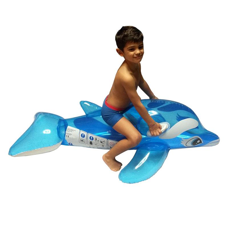 delfino-cavalcabile-cm-152x73